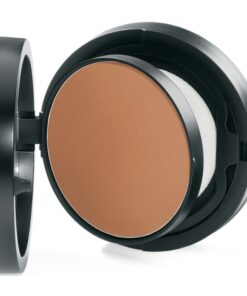 Youngblood Refill Mineral Radiance Creme Powder Foundation 7 gr. - Coffee