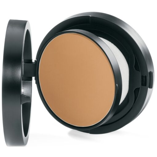 Youngblood Refill Mineral Radiance Creme Powder Foundation 7 gr. - Tawnee