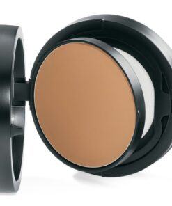 Youngblood Refill Mineral Radiance Creme Powder Foundation 7 gr. - Toffee
