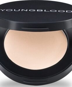 Youngblood Stay Put Eye Prime 2 gr.