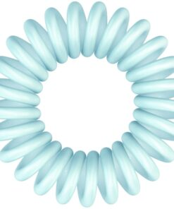 invisibobble Kids 3 Pieces - Mermaid Ocean (Limited Edition)