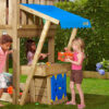 shop Jungle Gym Mini Market Module af Jungle Gym - shopping hos shoppetur.dk