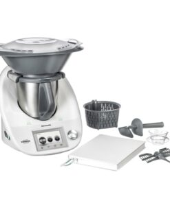shop Thermomix - TM5 af Thermomix - shopping hos shoppetur.dk