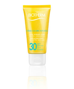 Biotherm Solaire Creme Face Anti-Age SPF 30 50 ml