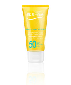 Biotherm Solaire Creme Face Anti-Age SPF 50 50 ml
