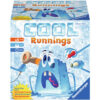 shop Cool Runnings af Ravensburger - shopping hos shoppetur.dk