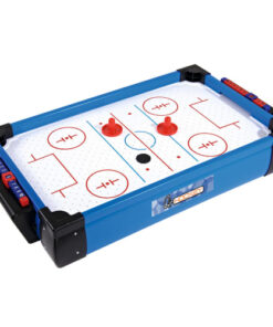 shop Games&More airhockey - Bordversion af Games&more - shopping hos shoppetur.dk