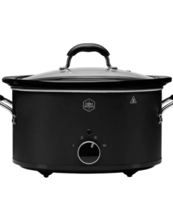 shop OBH Nordica slowcooker - 4