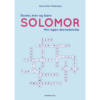 shop Solomor - Donor