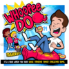 shop Whoopee Doo af Ideal Board Games - shopping hos shoppetur.dk