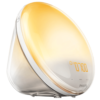shop Philips Wake Up Light - HF3520/01 af Philips - shopping hos shoppetur.dk