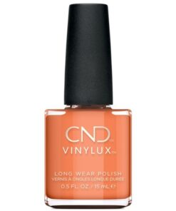 CND Vinylux Catch Of The Day #352 - 15 ml