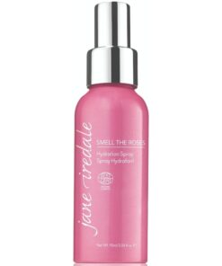 Jane Iredale Smell The Roses Hydration Spray 90 ml (Limited Edition)