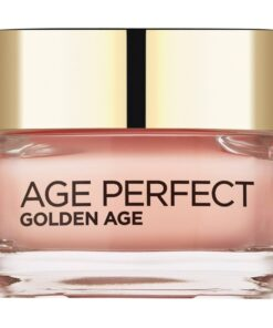 L'Oreal Paris Skin Expert Age Perfect Golden Age Eye Care 15 ml