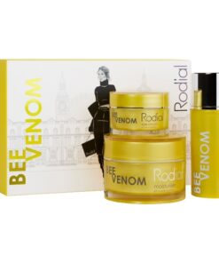 Rodial Bee Venom Collection (Limited Edition)