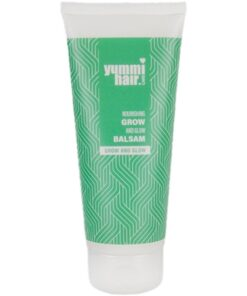 Yummi Haircare Grow And Glow Conditioner 200 ml