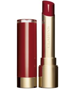 Clarins Joli Rouge Lacquer Lip Balm 3 gr. - 754L Deep Red