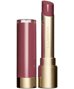 Clarins Joli Rouge Lacquer Lip Balm 3 gr. - 759L Woodberry