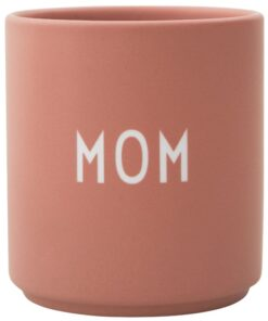 Design Letters Favourite Cup - Mom