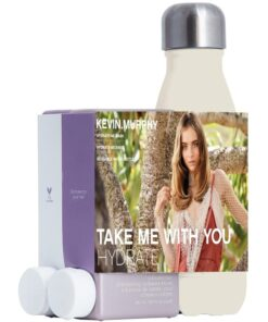 Kevin Murphy Take Me With You Hydrate (Limited Edition)