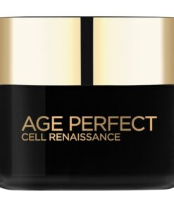 L'Oreal Paris Skin Expert Age Perfect Cell Renaissance Day Care SPF 15 - 50 ml