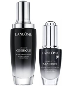 Lancome Genefique Youth Activating Concentrate 75 ml + 20 ml (Limited Edition)