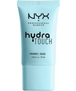 NYX Prof. Makeup Hydra Touch Primer 25 ml