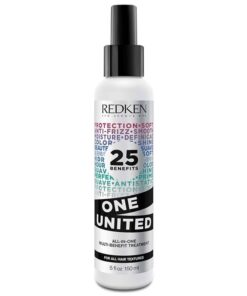 Redken One United All-In-One Multi-Benefit Treatment 150 ml