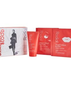 Rodial Dragon's Blood Collection (Limited Edition)