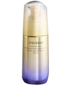Shiseido Vital Perfection Uplifting And Firming Day Emulsion SPF 30 - 75 ml