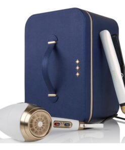 ghd Deluxe Set Wish Upon A Star Collection (Limited Edition)