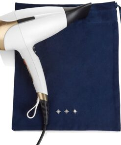 ghd Helios Hair Dryer Wish Upon A Star Collection (Limited Edition)