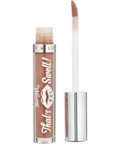 Barry M That's Swell! XXL Extreme Lip Plumper 2