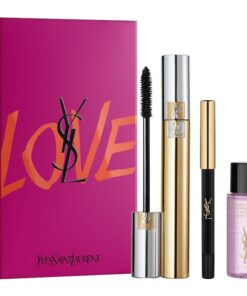 YSL Volume Effet Faux Cils Mascara Gift Set (Limited Edition)